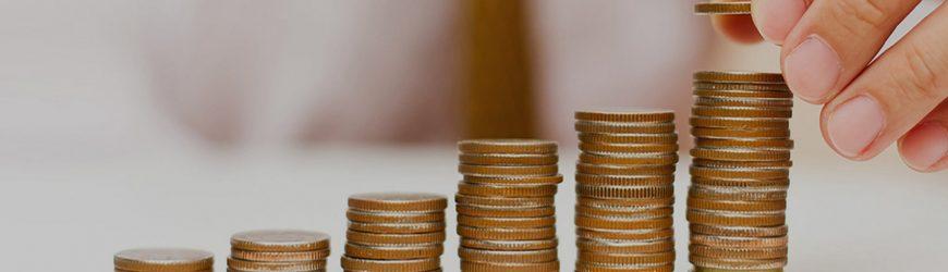 Gratuity Actuarial Valuation
